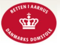 Retten i Aarhus