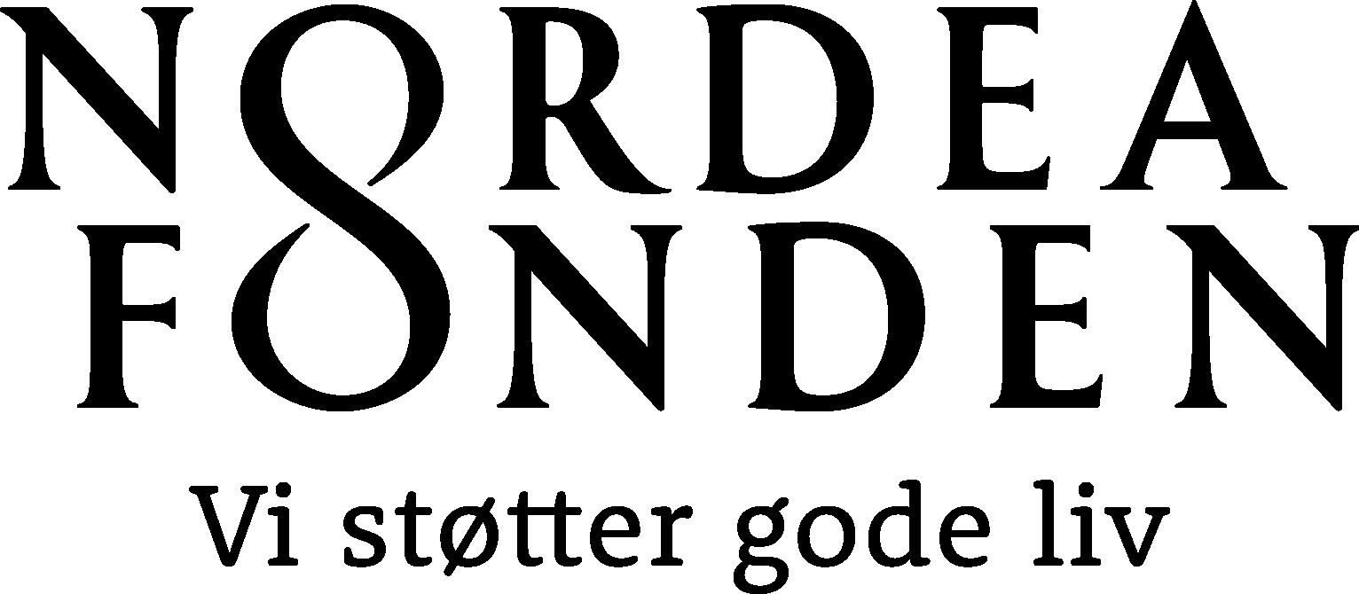 Logo fra Nordea