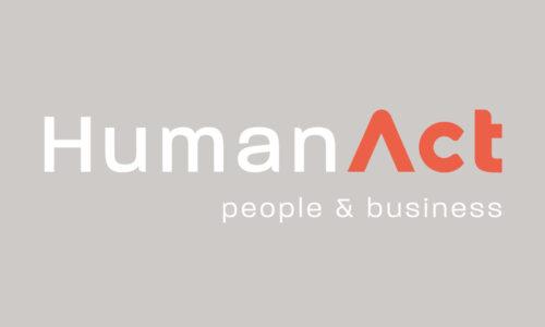 HumanAct nyhedsbrev