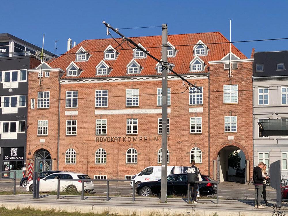 Nørreport-26,-front